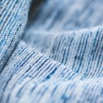 How to Shed Shame for New Clothing in Christ