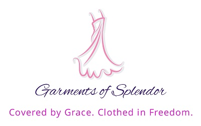 Garments of Splendor