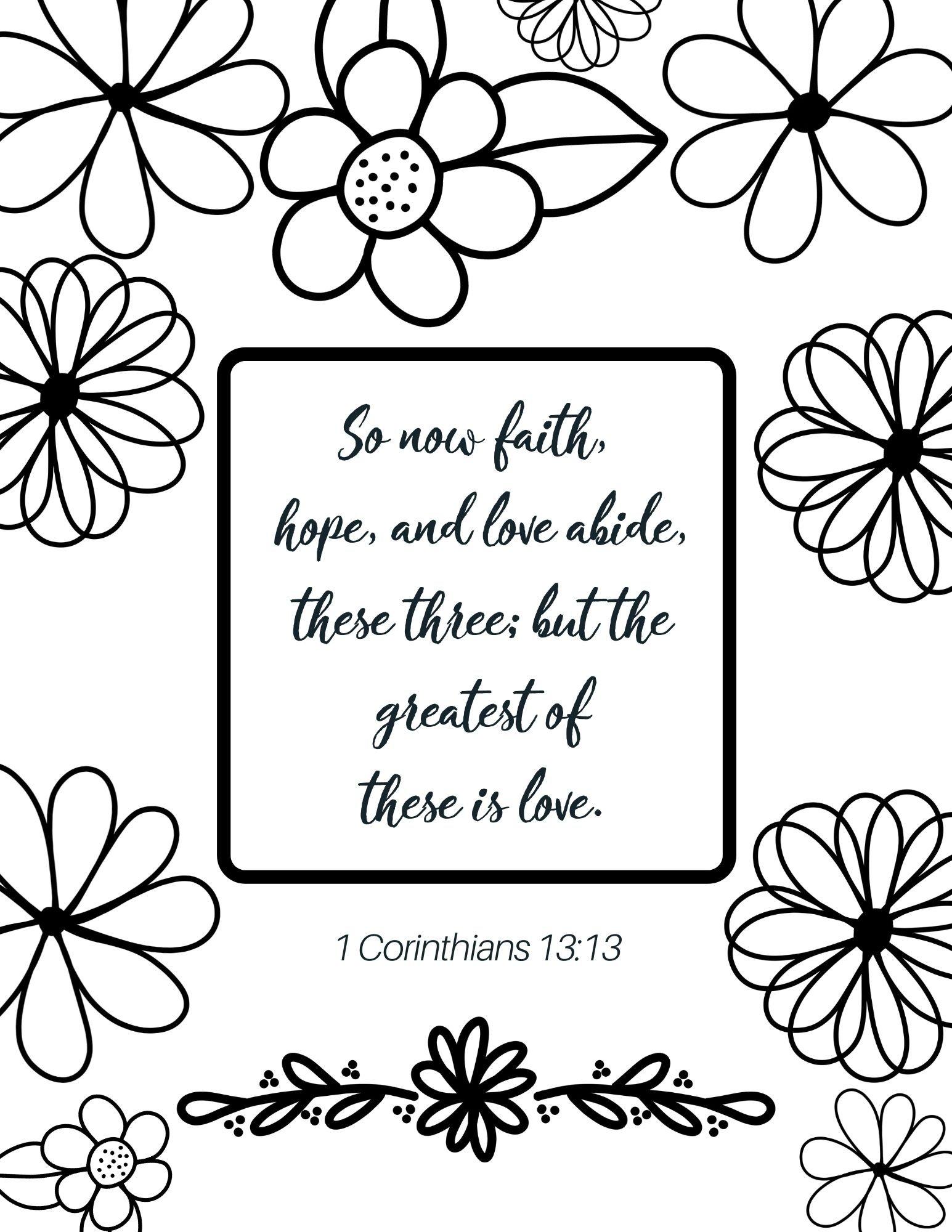 Bibel-verse-coloring-page-3