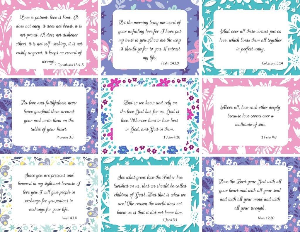 free printable scripture cards 1