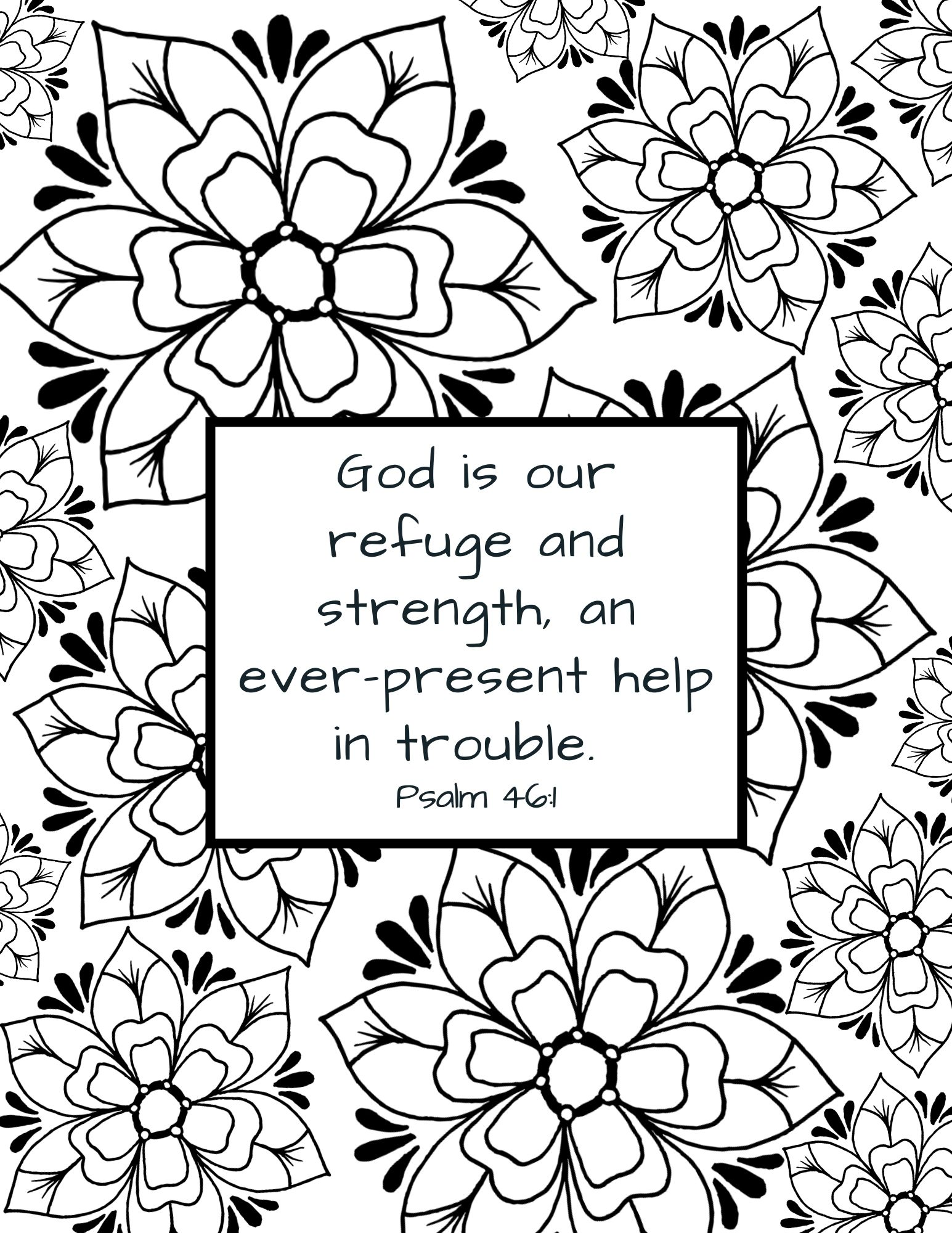 bible-verse-coloring-page-4