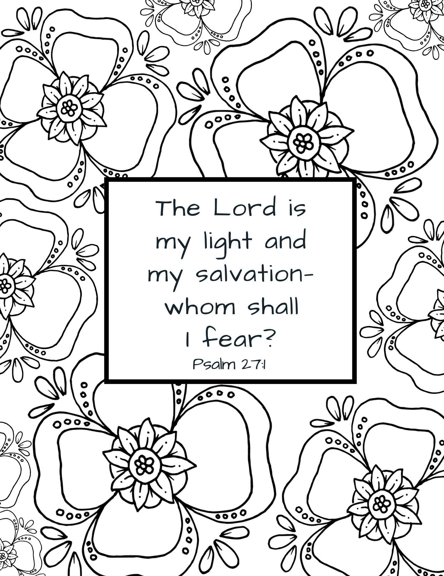 bible-verse-coloring-page-5