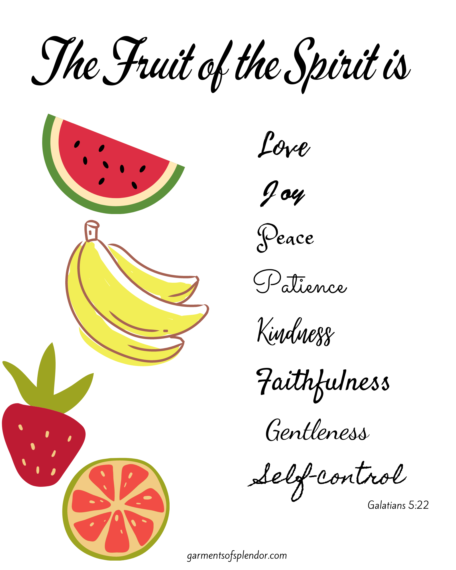 fruit-of-the-spirit-printables-1-pic